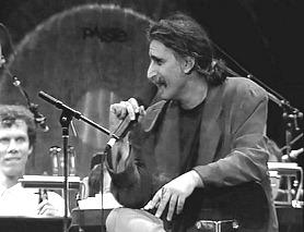 frank zappa wikipedia