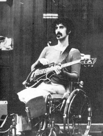Zappa-wheelchair.jpg