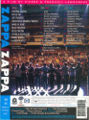 Zappa Plays Zappa DVD Back Cover.jpg