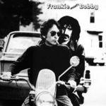 Frankie Meets Bobby Zappa Wiki Jawaka