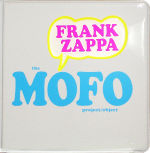 The Mofo Project Object Deluxe Edition Zappa Wiki Jawaka